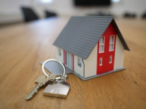 term insurance for mortgage