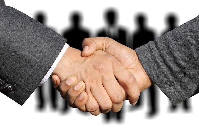 Partnership (Business)